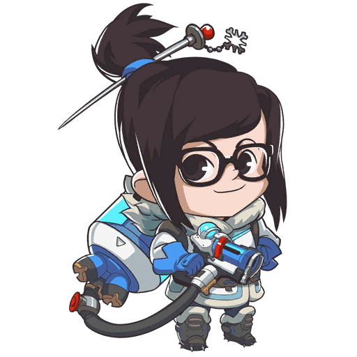 Spray Mei Cute.png