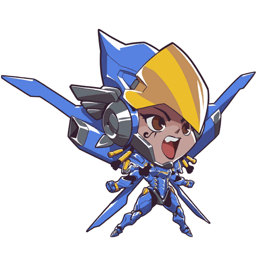 Spray Pharah Cute.png
