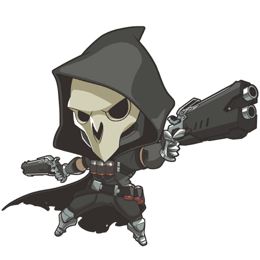 Spray Reaper Cute.png