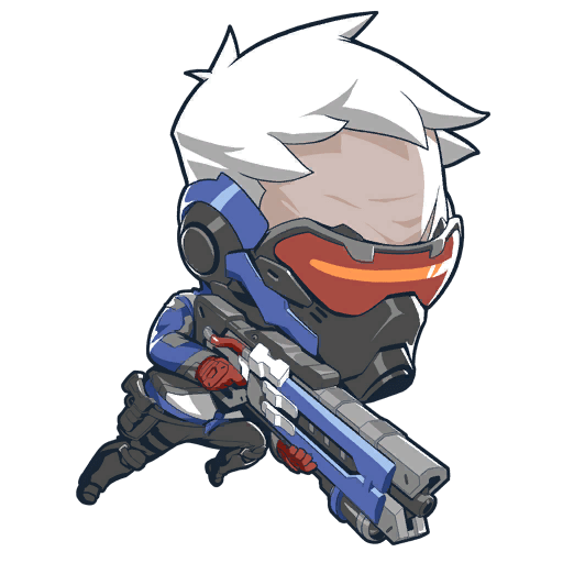 Spray Soldier 76 Cute.png