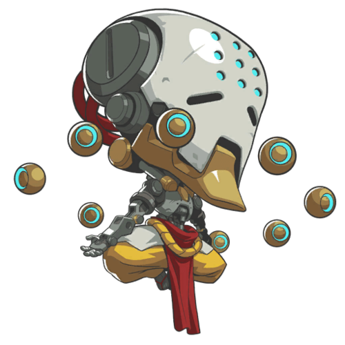 Spray Zenyatta Cute.png