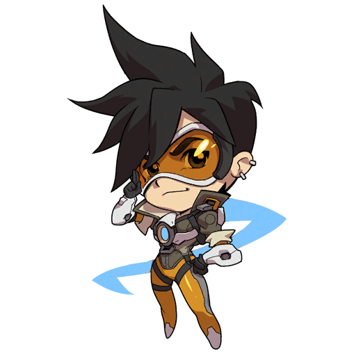 Spray Tracer Cute.png