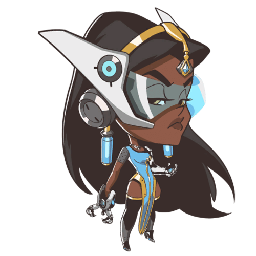 Spray Symmetra Cute.png