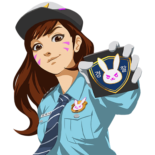 Spray Dva Badge.png