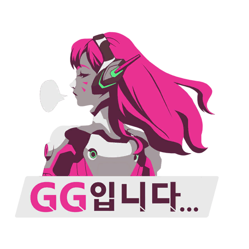 Spray D.Va GG.png