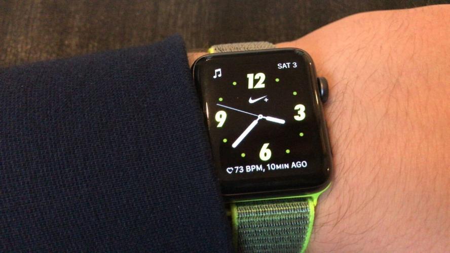 Apple Watch S3 Nike+ Time.jpg