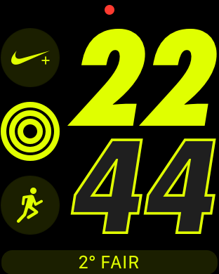 Apple Watch S3 Nike+ interface.PNG
