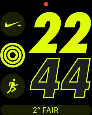 Apple+Watch+S3+Nike++interface