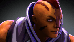 Anti Mage Dota 2.png
