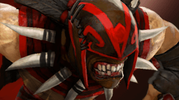 Bloodseeker Dota 2.png
