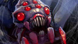 Broodmother Dota 2.png