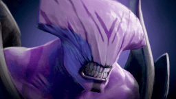 Faceless Void Dota 2.png