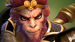 Monkey King Dota 2.png