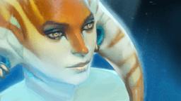 Naga Siren Dota 2.png