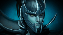 Phantom Assassin Dota 2.png