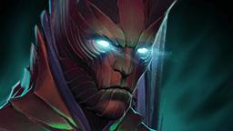 Terrorblade Dota 2.png
