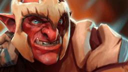 Troll Warlord Dota 2.png