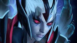 Vengeful Spirit Dota 2.png