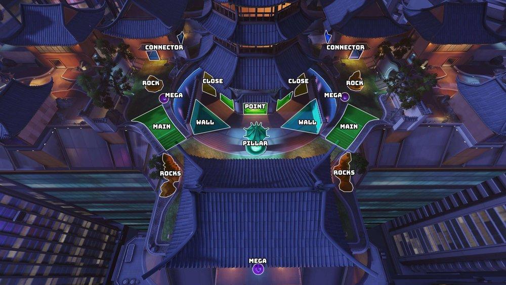 Lijang+Garden+map+callouts+one+Overwatch