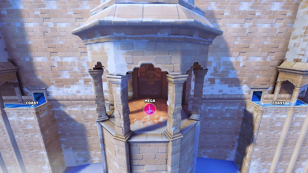 Nepal+Sanctum+map+callouts+one+Overwatch