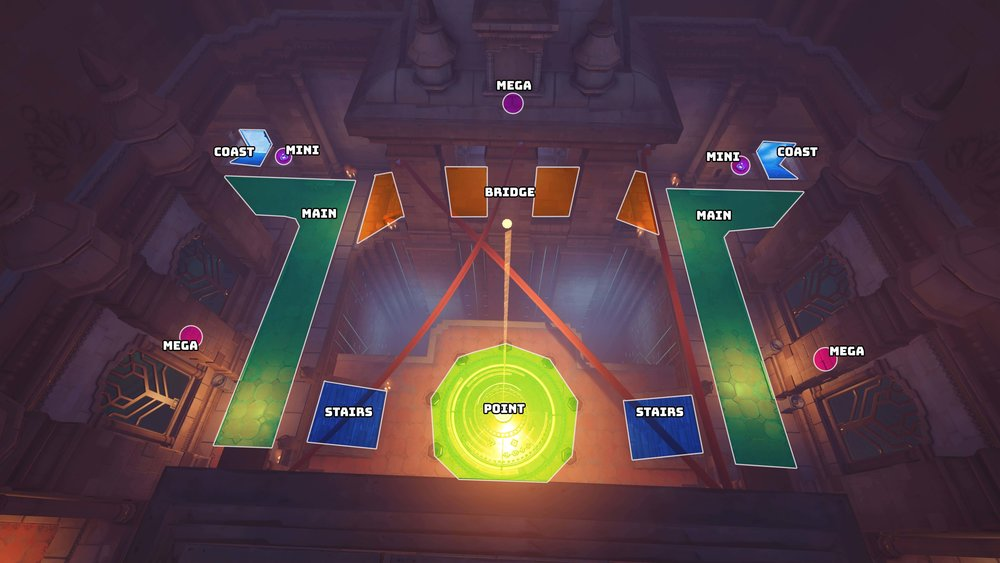 Nepal+Sanctum+map+callouts+two+Overwatch