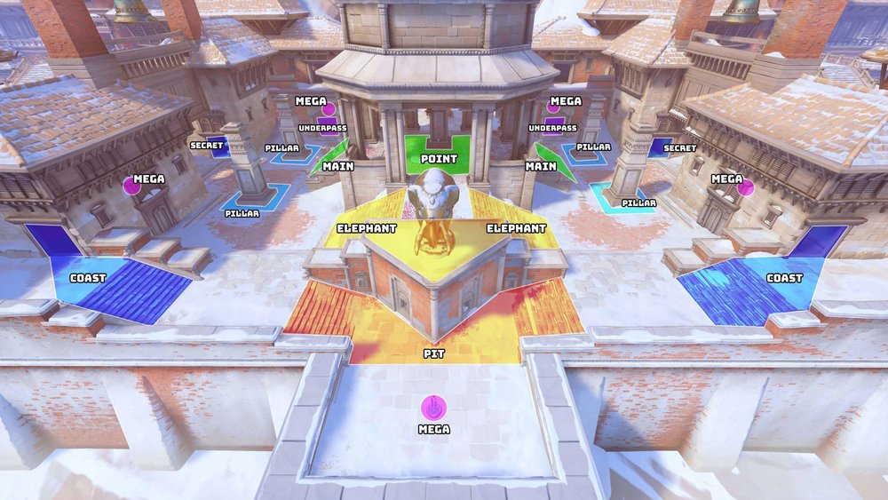 Nepal+Temple+map+callouts+one+Overwatch