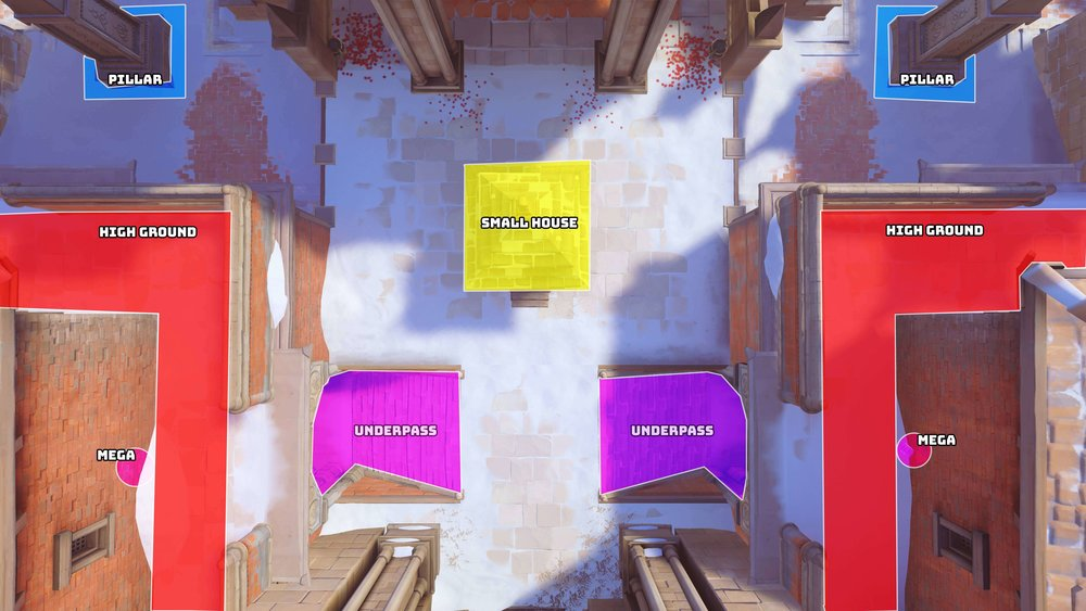 Nepal+Temple+map+callouts+two+Overwatch