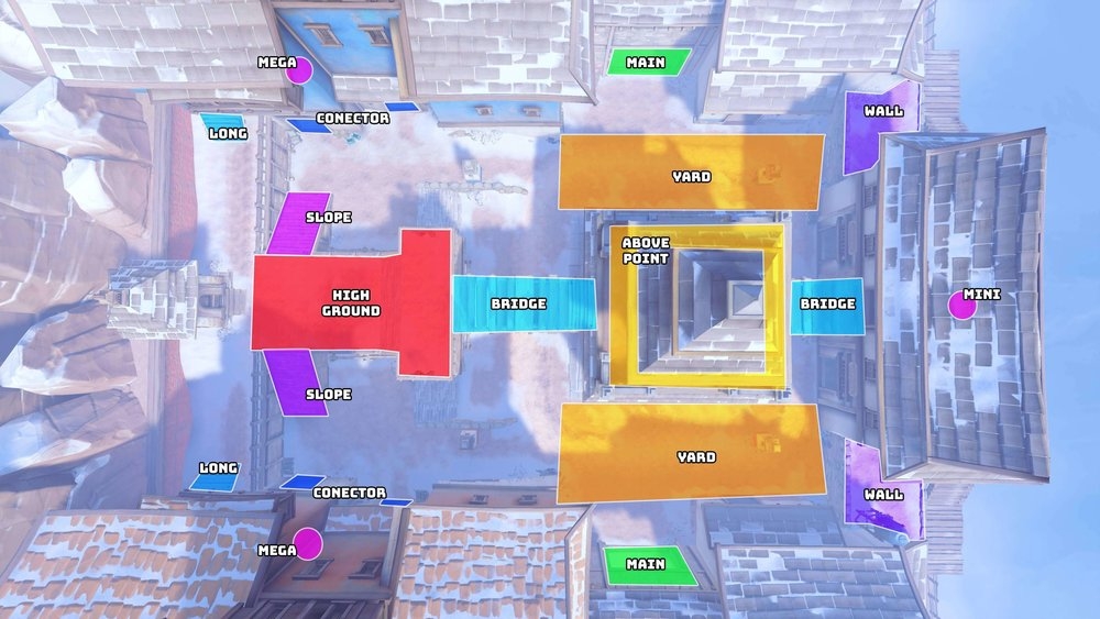 Nepal Village map callouts one Overwatch.jpg