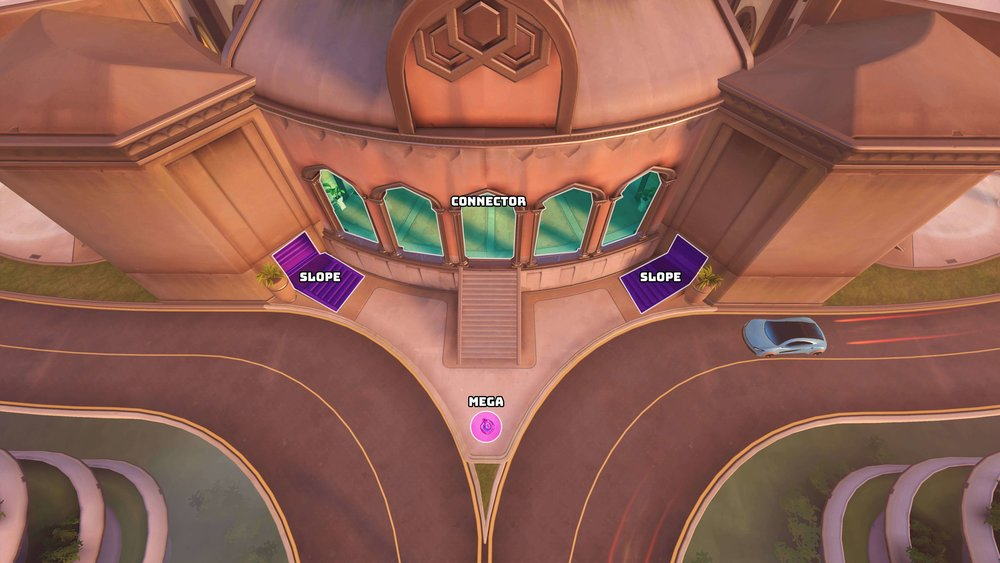 Oasis City Center map callouts three Overwatch.jpg