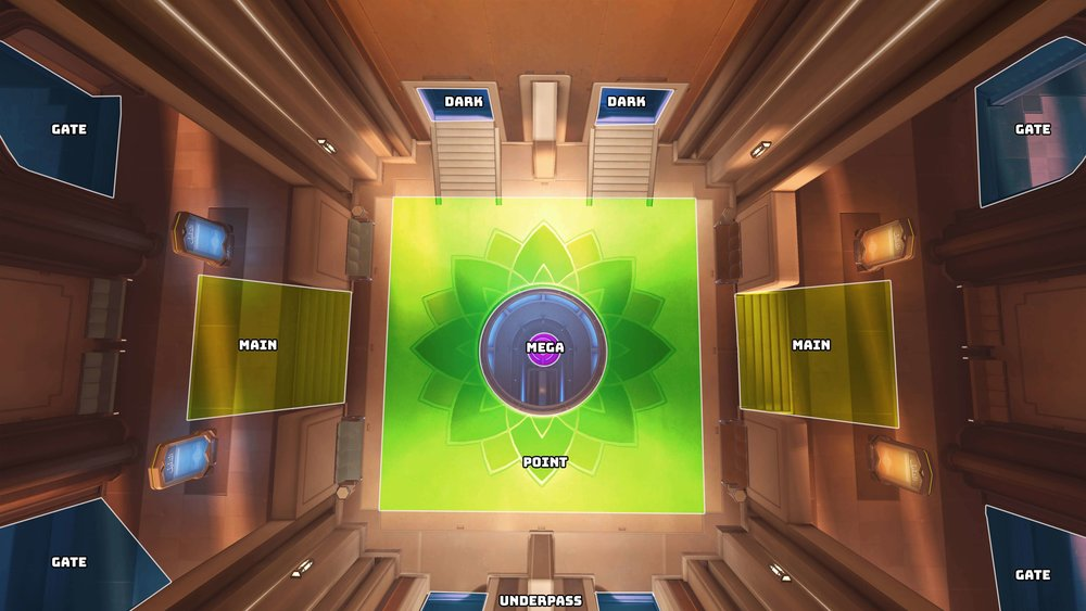 Oasis University map callouts one Overwatch.jpg