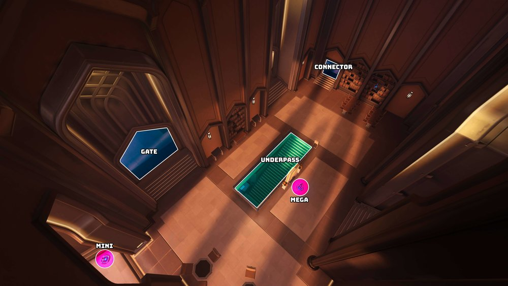 Oasis University map callouts two Overwatch.jpg