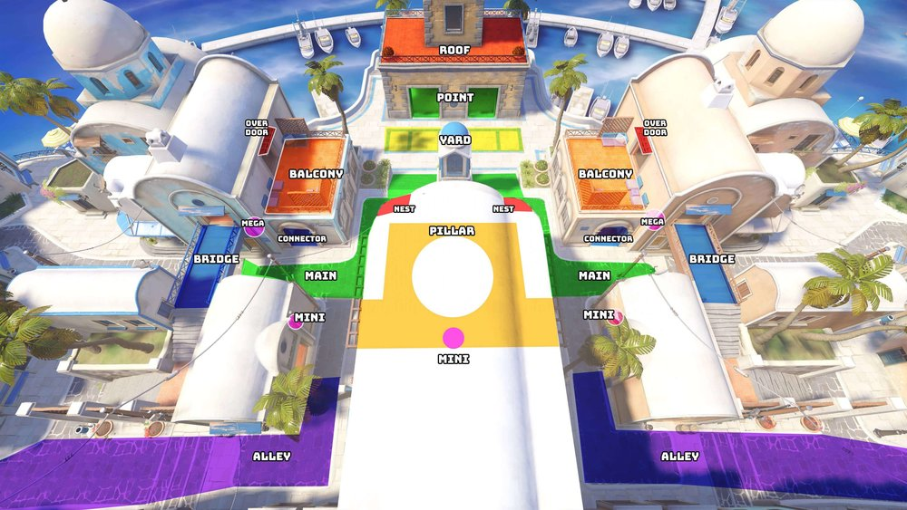 Ilios Lighthouse map callouts two Overwatch.jpg