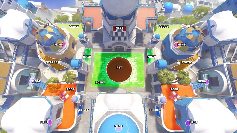 Ilios Well map callouts one Overwatch.jpg
