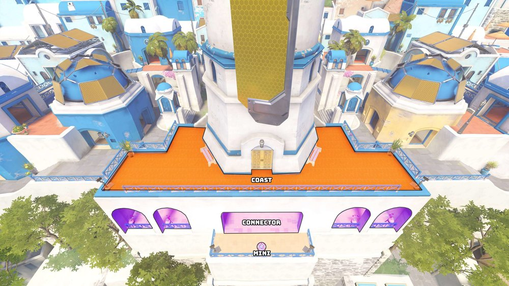 Ilios+Well+map+callouts+two+Overwatch