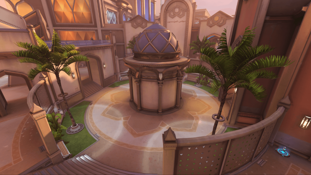 Oasis City Center highground Overwatch.png
