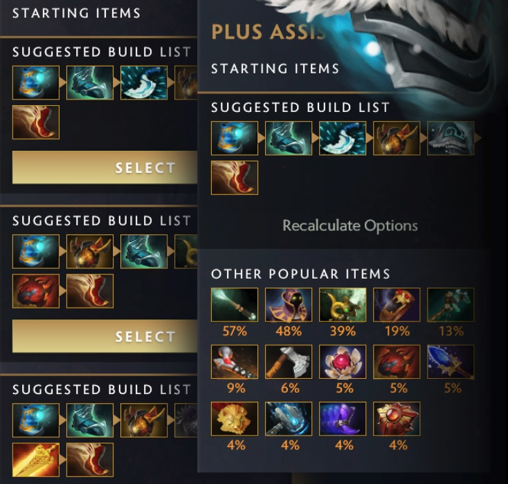 Dota Plus assistant item build.jpg