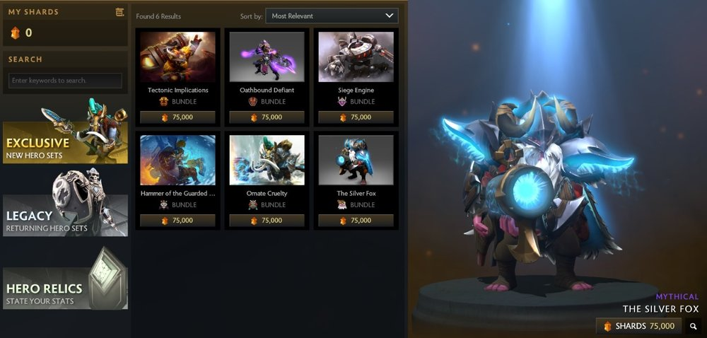 Dota plus ingame shop .jpg