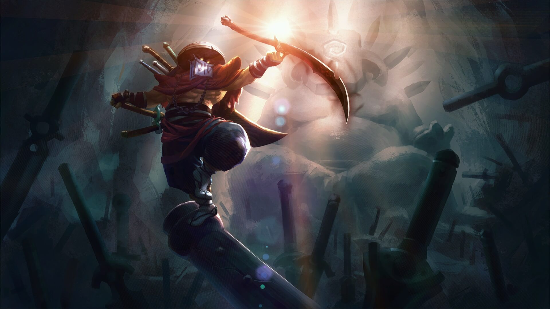 15 Best Tips For Juggernaut Players Esports Tales