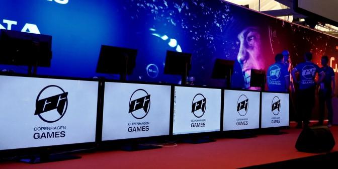 Nemiga to CIS Minor - FONTAN used soft cheats | Esports Tales