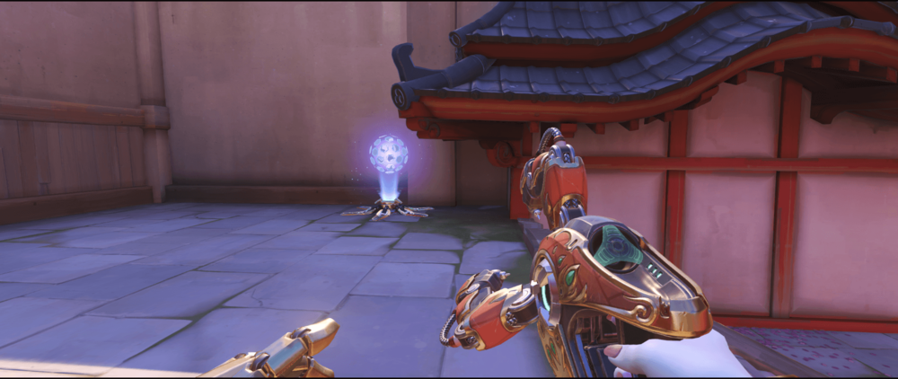 Symmetra Shield Generator spot Hanamura alternative point one 2.png