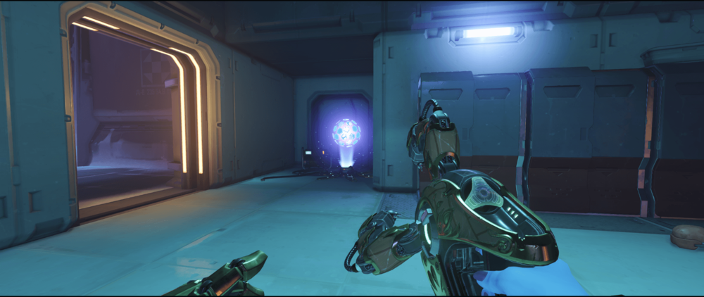Symmetra shield generator spot Volskaya Industries alternative point one 1.png