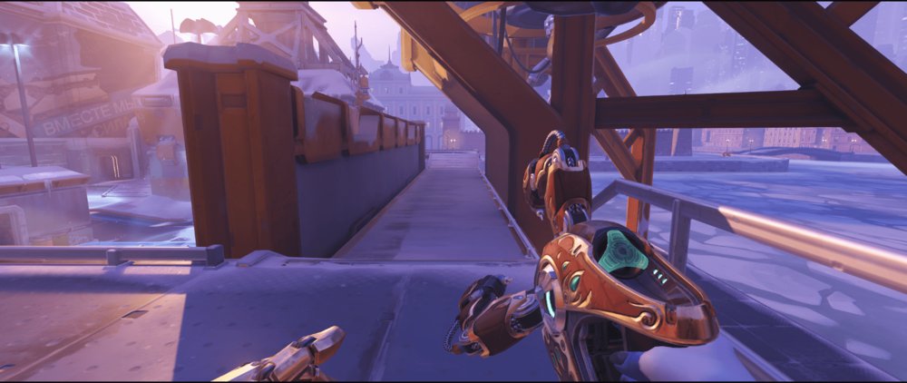 Symmetra shield generator spot Volskaya Industries low rank 3 point one.png