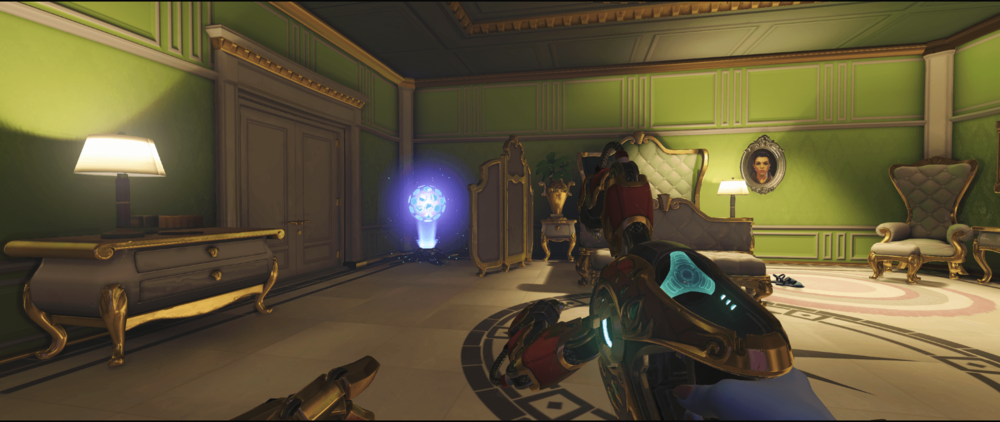 Symmetra shield generator spot Volskaya Industries green room point two 3.png