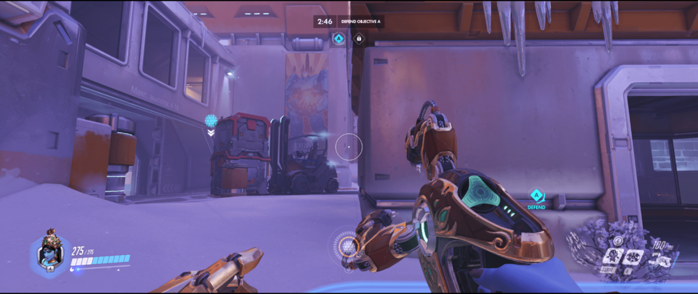Symmetra shield generator spot Volskaya Industries green room range 1.png