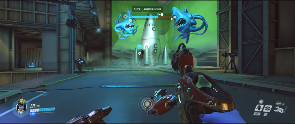 Symmetra shield generator spot Hollywood range main third point.png