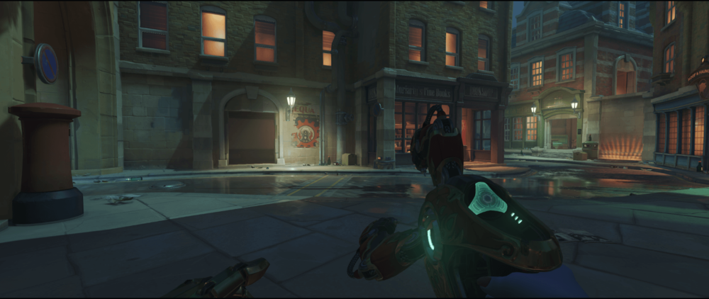 Symmetra shield generator spot King Row mai view first point.png