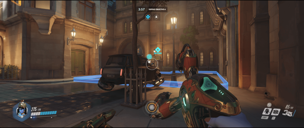 Symmetra shield generator spot King Row main range 2 first point.png