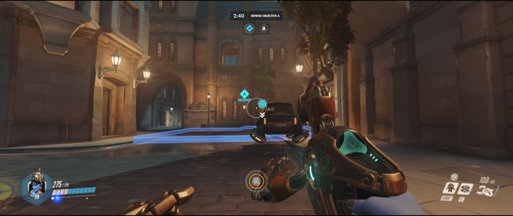 Symmetra shield generator spot King Row alternative range first point.png
