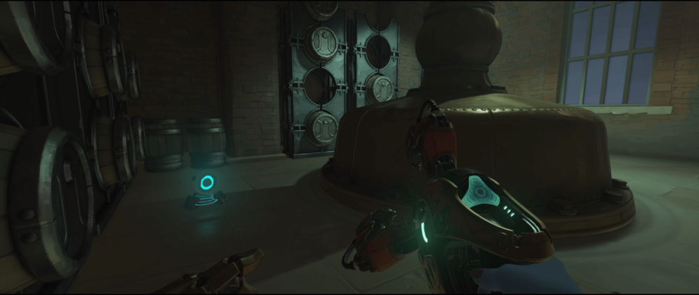 Symmetra shield generator spot King Row alternative 2 second point.png