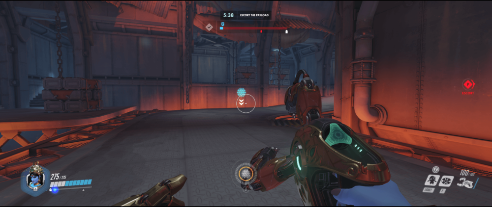 Symmetra shield generator spot King Row range alternative third point.png